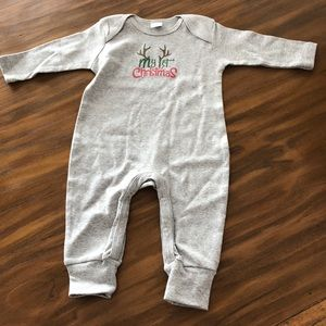 Other - NWOT Christmas jammies